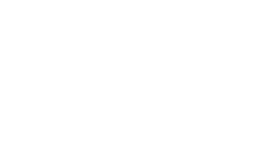 Just be You(ジャストビーユー)商品のこだわり