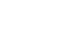 just be you 商品のこだわり