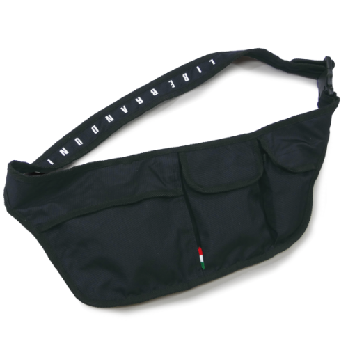 L&R BIG HOLSTER POUCH