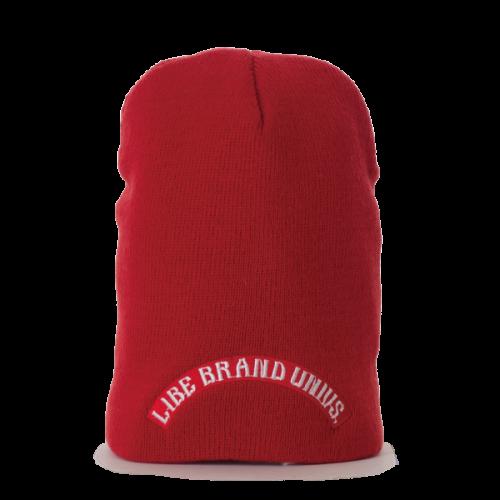 QP SINGLE KNIT CAP