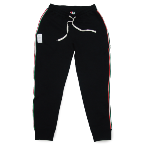 A.A.Q. SWEAT LONG PANTS