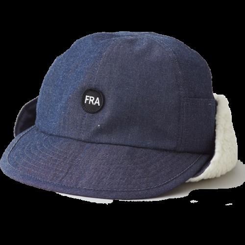 FRA BOA CAP
