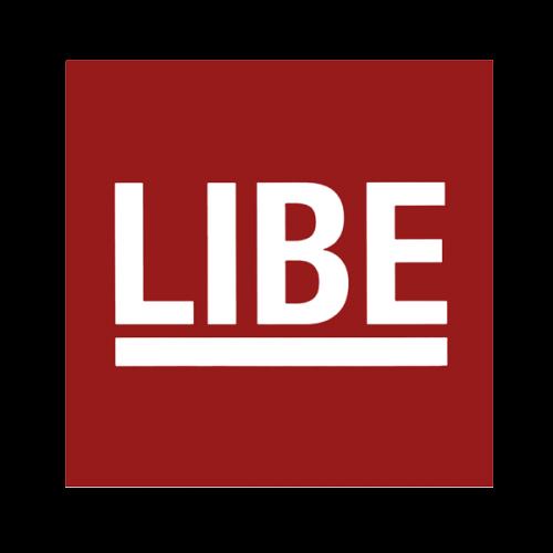 LIBE BRAND UNIVS.