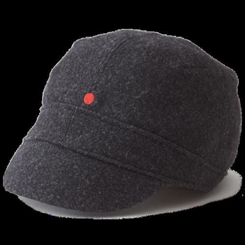 KMKZ SPEED CAP