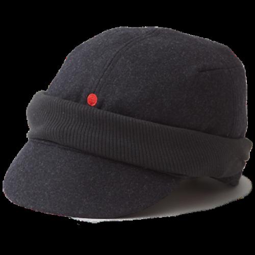 KMKZ RIB CAP