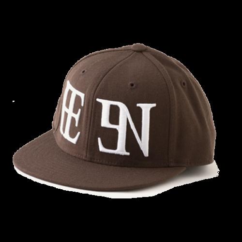 FESN B.B. CAP