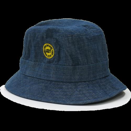 CJB BUCKET HAT