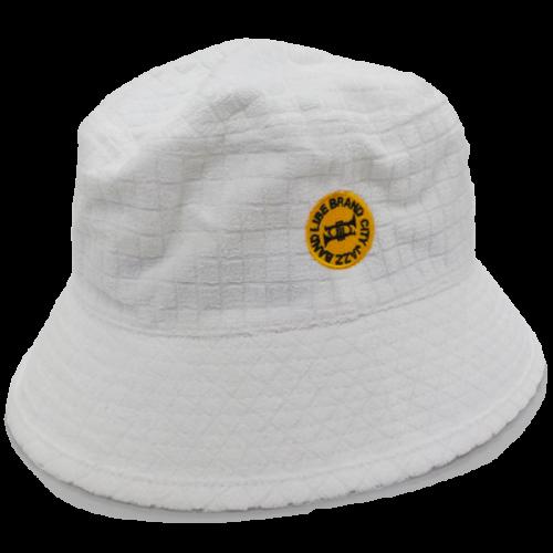 CJB PILE BUCKET HAT