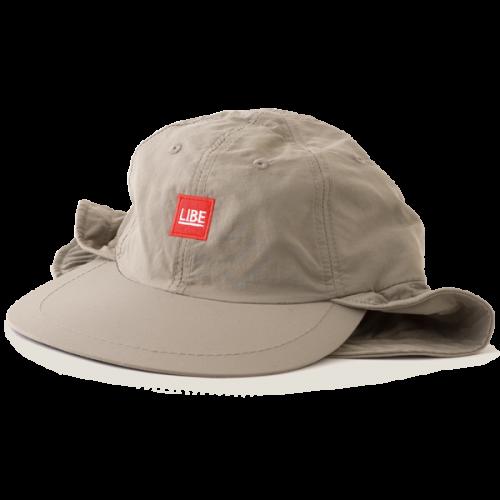 SUNBUSTER CAP