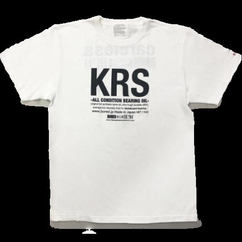 KRS TEE