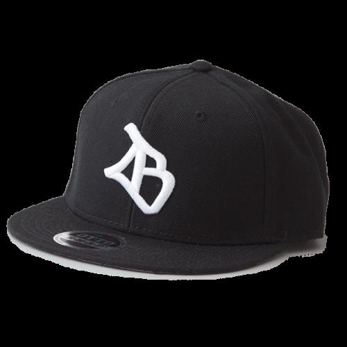 LB×OTTO OG CAP