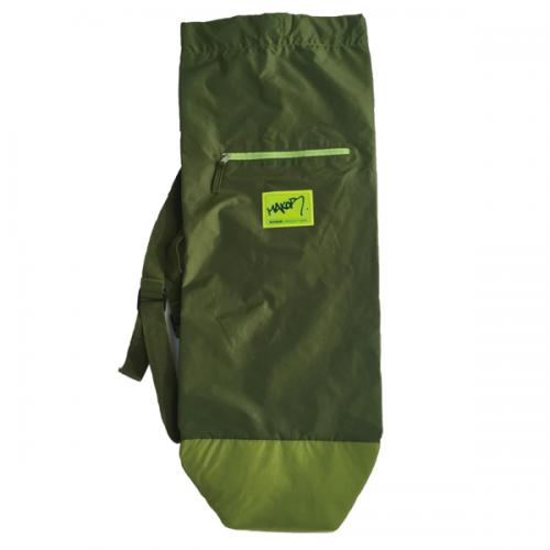 MAKOR / PENNY 22inch専用 PACKABLE SKATE BAG