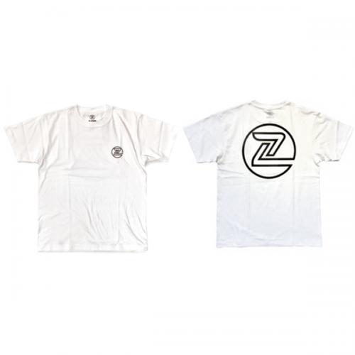 Z-TMARUZ WHITE