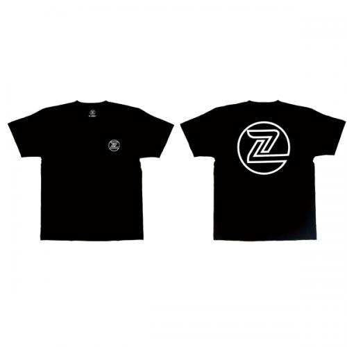 Z-TMARUZ BLACK