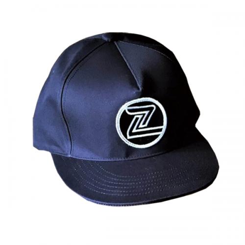 Z-FLEX JAPAN LIMITED CAP