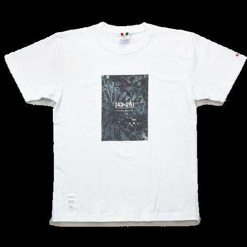 43-26 T-shirts