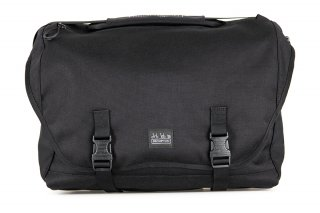 Messenger Bag (メッセンジャーバック)