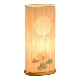 盆提灯 お盆 お供 新盆 初盆用 和風行灯 和照灯(No.2911)