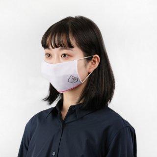 TUTUMU 国産ガーゼ マスク