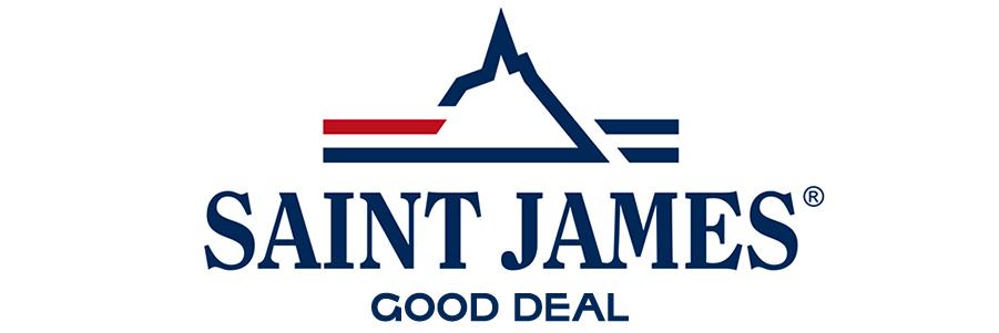 SAINT JAMES(セントジェームス)専門通販サイトGOOD DEAL(グッドディール)