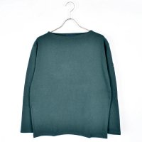 < SAINT JAMES / セントジェームス > OUESSANT SOLID PIN