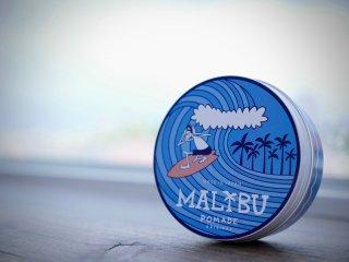 MALIBU POMADE