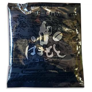 オリジナル ドリップ コーヒー