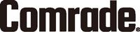 COMRADE official site │ コムラッド オンラインストア