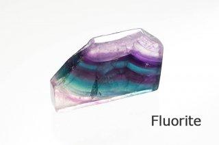 【スラブ】フローライト スラブプレート|Plate|Fluorite|蛍石|