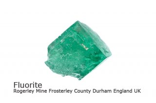 【サムネイルサイズ】フローライト 結晶石 イングランド|ロジャリー鉱山|発光フローライト|Rogerley Mine Durham England|Fluorite|蛍石|