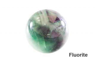 【丸玉】フローライト 丸玉 45mm|蛍石|Fluorite|