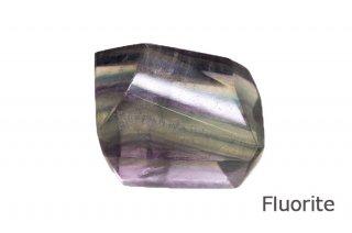 【フリーフォーム】フローライト レインボーカラー フリーフォーム|Fluorite|蛍石|