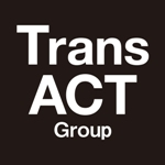 TransACT Group Official Shop