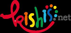 ゴム風船とジャグリングのパフォーマンスサイト Kishis.net