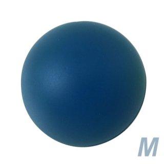 ミスターババッシュ バウンスボールターボ M 63mm ブルー