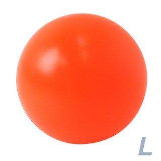 ミスターババッシュ バウンスボールターボ L 69mm オレンジ
