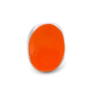 REBORN リング ワープ/オレンジ