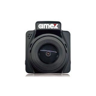 ドライブレコーダー AMEX-A06