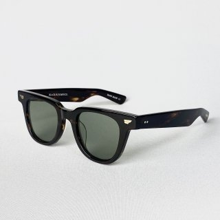 FLY WHEELER C.TORTOISE/LIGHT GREEN