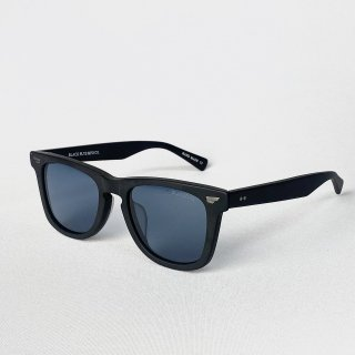 FLY HARVEY M.BLK/L.BLU