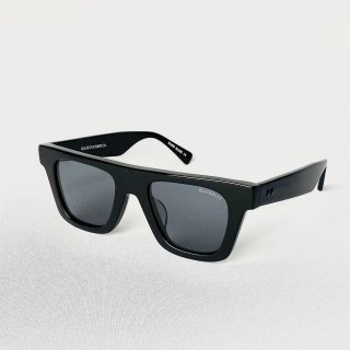 FLY MANTARAY BLK/GREY