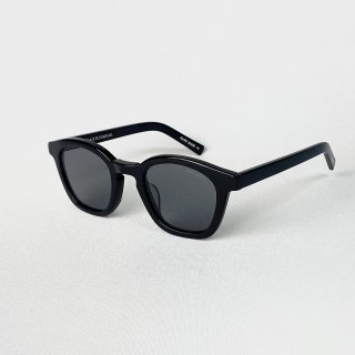 FLY BARDEM BLK/GREY