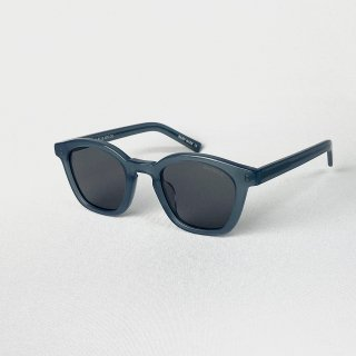 FLY BARDEM OPALINE BLUE/GREY