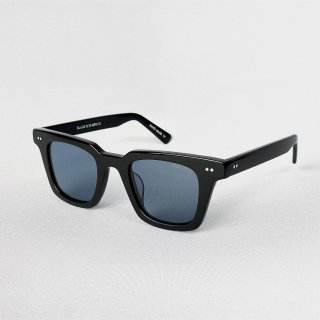 FLY TRUMAN BLK/L.BLUE