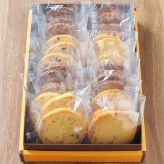 八音クッキー 24枚入り