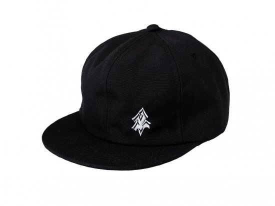 ROCK DANCE / CAP