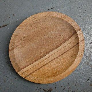 小倉広太郎さんのパン皿