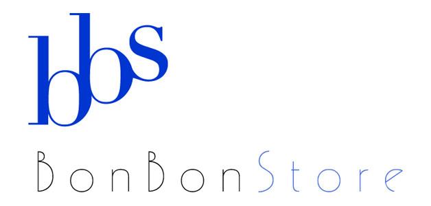 BonBonStore Online Shop