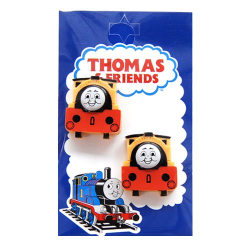 TM9 ボタン(ビル&ベン) TO