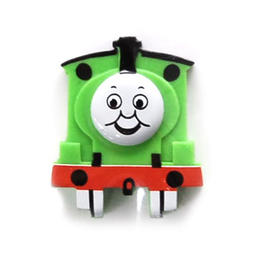 ピングー TM3 ボタン(パーシー) TO